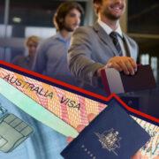Resident Return Visa