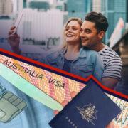 Visa for Partners